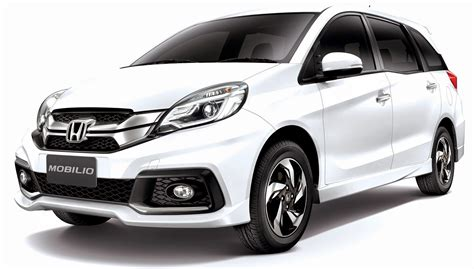 muv honda find top 10 best muv cars in india 2016 best and compare