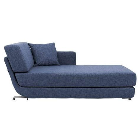 Lounge Chaise Sofa by Lounge Sofa Nordic Cabriolet Sofa 3 Seter Chaise