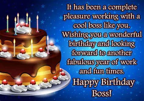 imagenes happy birthday boss happy birthday boss wishes quotes 2happybirthday