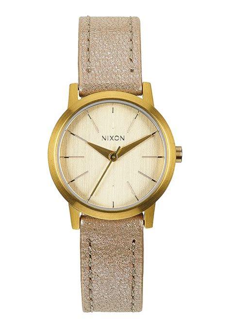Kenzin Leather kenzi leather relojes cuero mujer relojes y accesorios