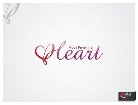 design logo heart rakki design logo heart by rakkidesign on deviantart