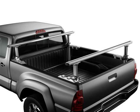 Thule Xsporter Pro 500 Truck Rack by Thule Xsporter Pro Truck Rack 500xt Orsracksdirect