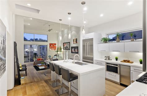 kitchen designs contemporary modern luxury picture gallery