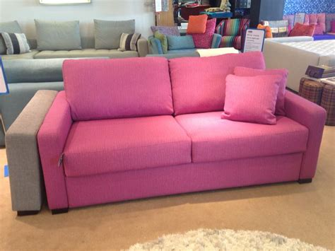 sofa bed for regular use 51 best images about ash regular use sofa bed on