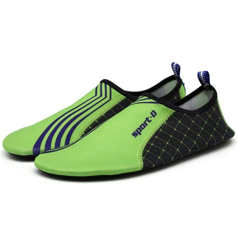 pool shoes us water shoes slip on pool swim