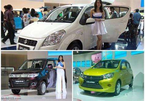 Selimut Cover Mobil Suzuki Karimun Lama Dan Wagon 2017 penjualan menurun suzuki tunda peluncuran mobil baru mobil123 portal mobil baru no1 di