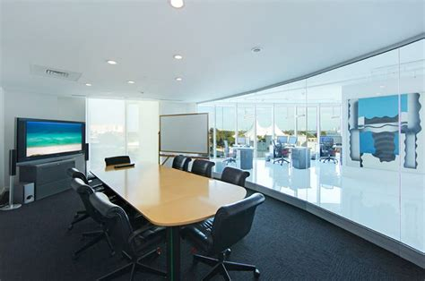 Shared Office Space by Shared Office Space Miami Myeoffice Workplace Design
