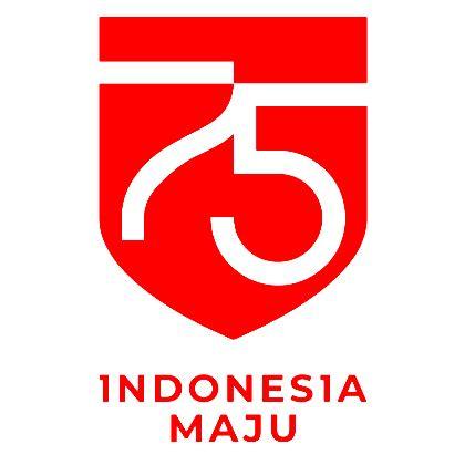 hut ri daftar kumpulan tema hari kemerdekaan indonesia