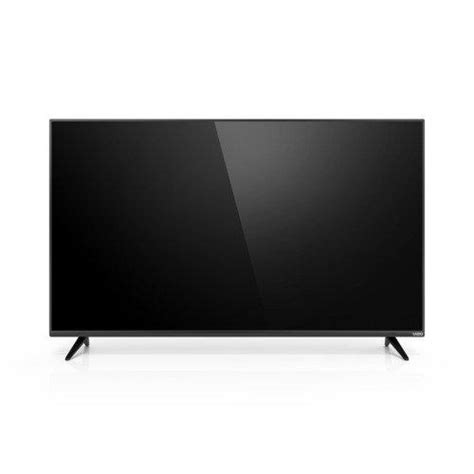 vizio vsb200 40 20 home theater sound bar used car
