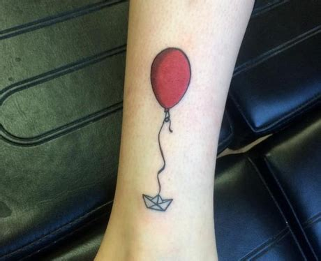 11 insane it tattoos that are just as terrifying as