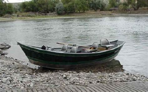 drift boat green river alaska fishing instruction fishing school alaska fishing