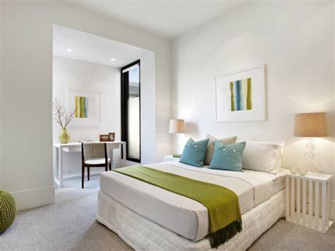 idee per arredare casa classica 15 idee per arredare la da letto casa it