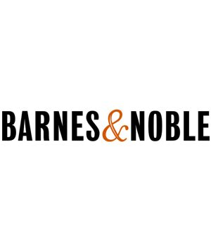 Can I Use Barnes And Noble Gift Card At Starbucks - barnes noble gift card 50 gift cards positively u hospital gift shop