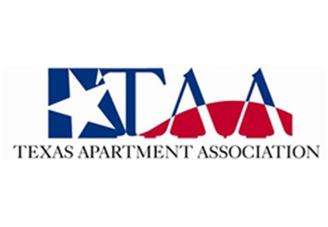 Apartment Association Greater Philadelphia Lease With The Best Taa Lease Forms Programs