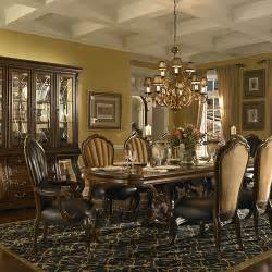 dining rooms accent furniture michael amini furniture