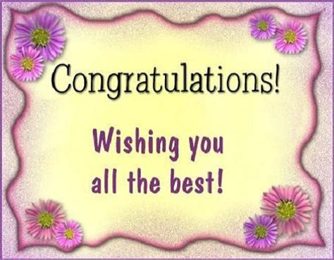 new year congratulation text congratulation messages 365greetings