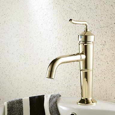 Antique Style Bathroom Faucets by How Do I Get Miao Antique Style Ti Pvd Finish Centerset