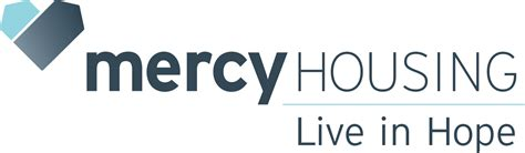 mercy housing intelligence driven energy management bright power