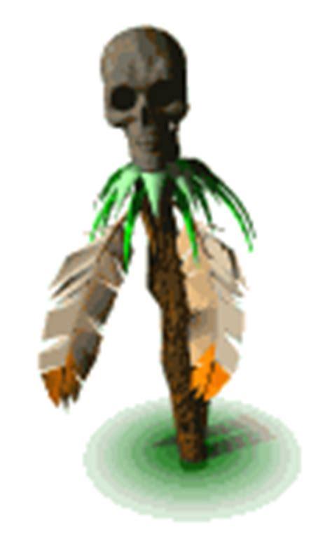 imagenes animadas osea gifs gifs animados gratis de calaveras imagenes con