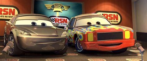 imcdborg     cars