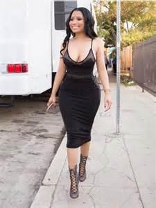 dresses fashion bomb daily style magazine celebrity