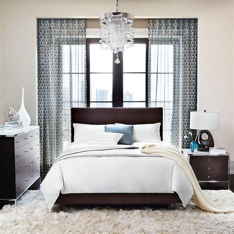 54 Best Masculine Design Ideas For Men Images On Pinterest Mitchell Gold Bedroom Furniture