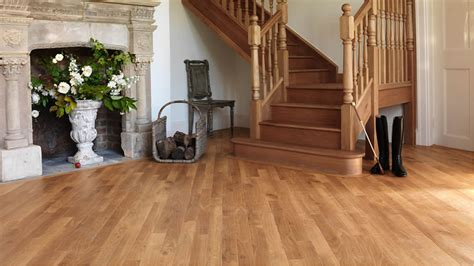 solid wood flooring the 6 advantages to using a