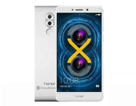 Terbaru Huawei Honor 6x 4 64gb daftar harga hp huawei honor terbaru november 2017
