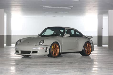 porsche 993 price guide ruf s 200 mph sports cars flaunted at geneva car list