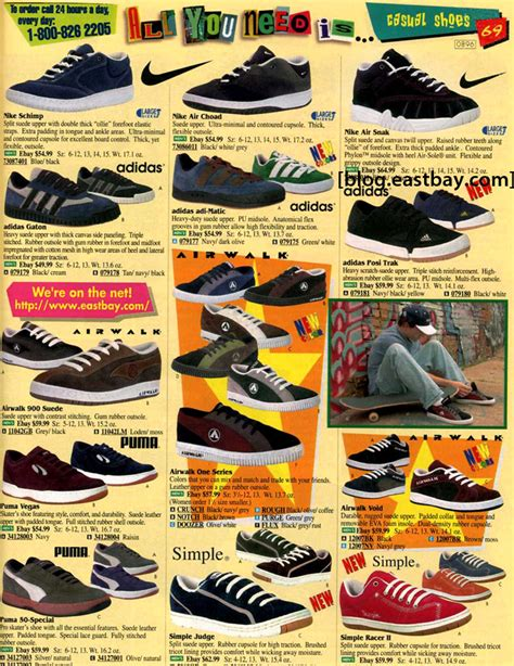 sneakers casual shoes athletic shoes eastbay eastbay memory 1996 skate shoes eastbay
