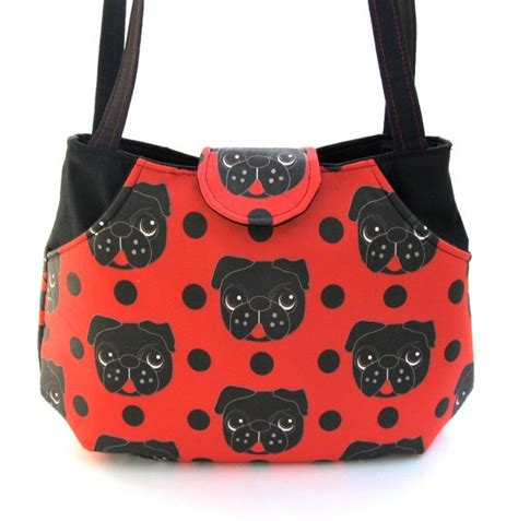 pug purse 17 best images about dressed to impress the on sted jewelry cat