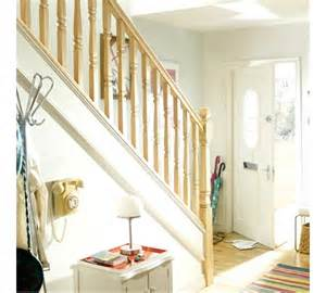 Richard Burbidge Stair Parts richard burbidge trademark hallmark balustrade stairs