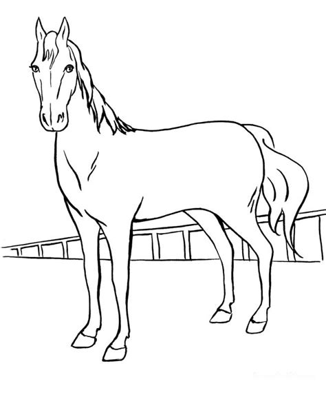coloring pages of derby horses coloring pages for az coloring pages