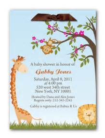 free baby shower rsvp templates invitations ideas