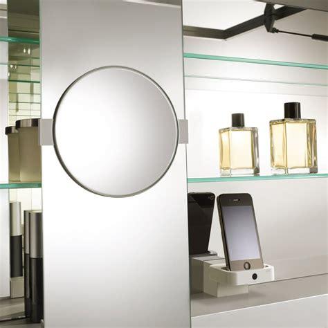 badezimmer spiegelschrank geringe tiefe praktische spiegelschr 228 nke f 252 r mehr stauraum im bad