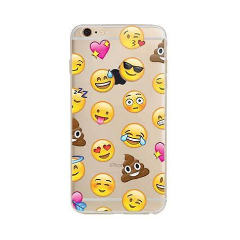 Casing Samsung Galaxy J5 2016 Smiley X5668 popular samsung galaxy grand prime emojis cases buy cheap samsung galaxy grand prime emojis