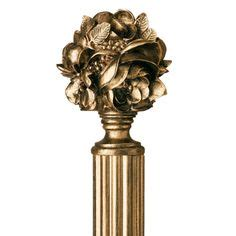 drapery hardware companies 1000 images about curtain hardware on pinterest drapery