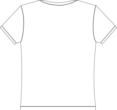 Kaos Tshirt V Neck Bike To Work Putih Dtg Custom 21 plain backgrounds free png 28 images white giffgaff background page 2 the giffgaff