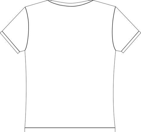 hoodie design template png 무료 벡터 그래픽 t 셔츠 셔츠 의류 pixabay의 무료 이미지 161119
