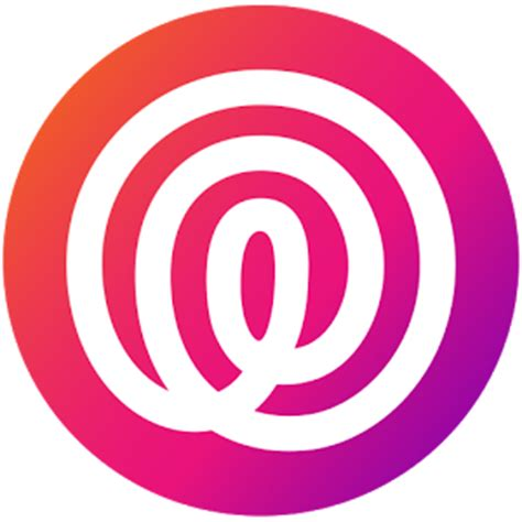 life360 android familienorter life360 android apps auf play