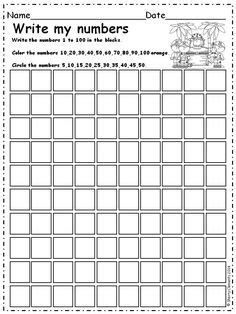 pattern in the numbers 1 8 27 64 science on pinterest kindergarten science life cycles