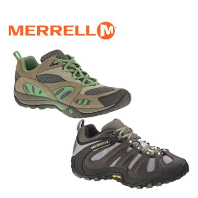 merrell sale merrell sale see latest sales items special offers