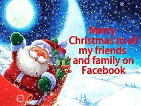 merry christmas facebook friends pictures   images  facebook tumblr pinterest