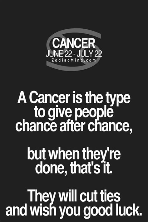 capricorn facts and cancer zodiac signs on pinterest