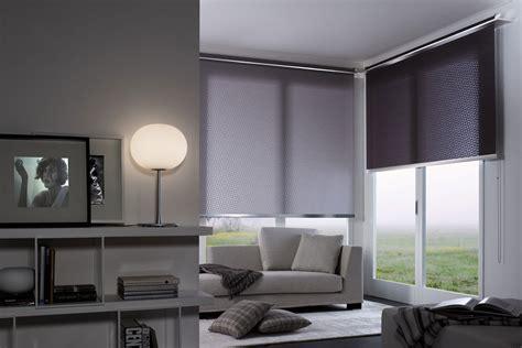 tendaggio moderno tendaggio moderno foglia di pura tenda per soggiorno