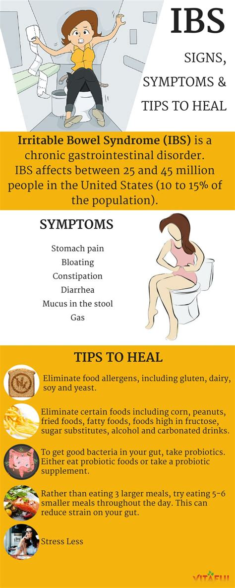 Ibs Detox Diet 25 best ideas about constipation remedies on