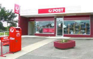 buy a 5day post office for sale businessforsale