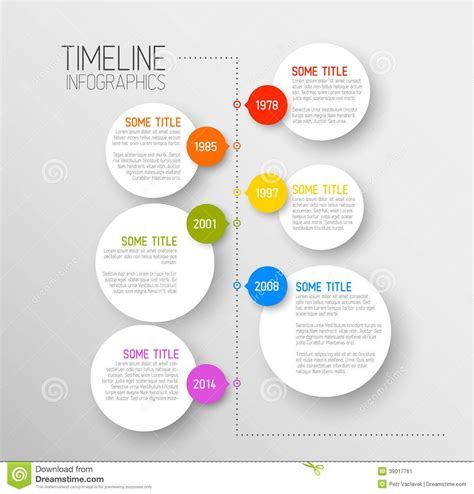 infographic project schedule  saferbrowser