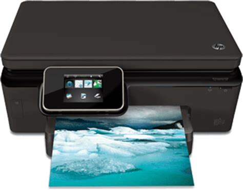 contact hp customer support   hp® customer support