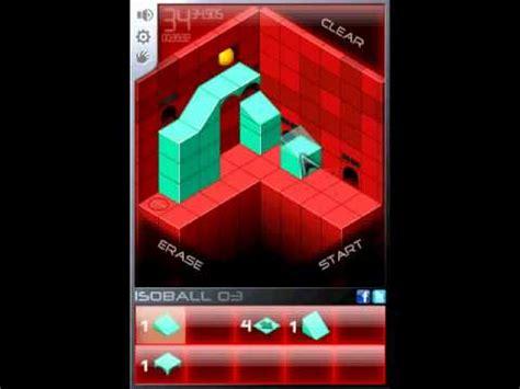 Lv 31 S isoball 3 level 31 40